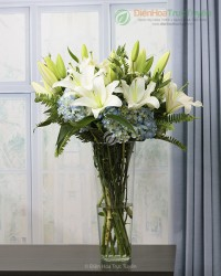 Your Bright Day Bouquet