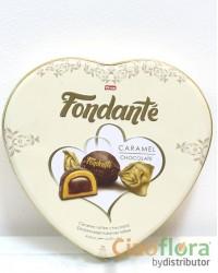 Chocolate Fondante