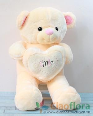 Stuff Bear