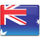 Send flowers to Australia