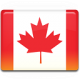 Send flowers to Canada